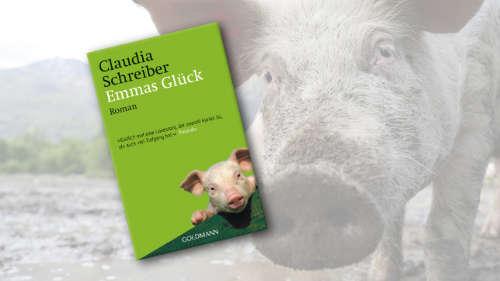 Emmas Glück von Claudia Schreiber
