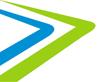 Tauschticket-Logo