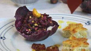 rotkohlsalat vorschau vegetarisch