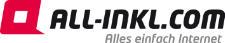 Logo von All-Inkl