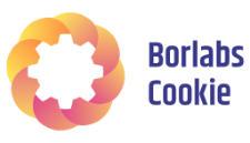 Logo von Borlabs Cookie