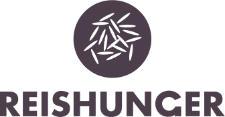 Logo von Reishunger